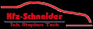 kfzschneider_logo
