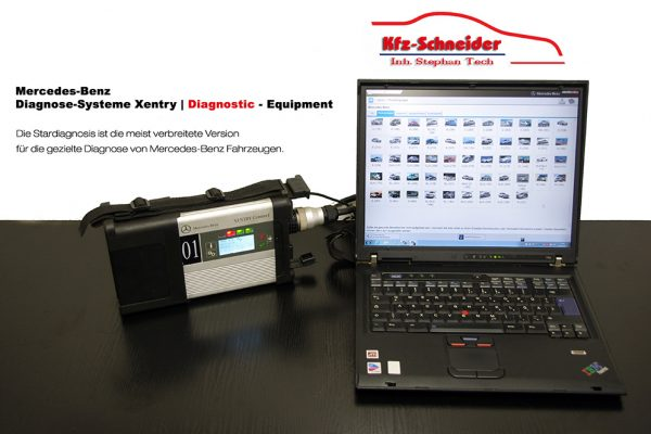 laptop_multiplexer_oben