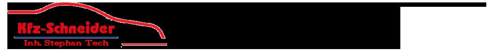 schneider_logo-1024x107